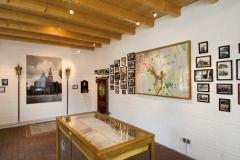 Ausstellung_Wahn